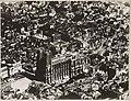 111-SC-10888 - An aerial view of the city of Rheims - NARA - 55182071 (cropped).jpg