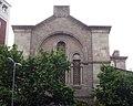 119 Església de la Mare de Déu del Carme, av. Diagonal.jpg