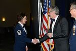 119th Wing recognizes top enlisted members at annual banquet 170304-Z-WA217-1242.jpg