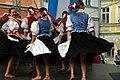 12.8.17 Domazlice Festival 293 (36507477126).jpg