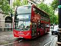 12139 Stagecoach - Flickr - antoniovera1.jpg