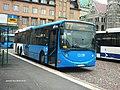 1216 HelsinginBussiliikenneOy - Flickr - antoniovera1.jpg