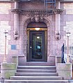 126 East 12th Street entrance.jpg