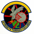 128 Tactical Control Sq emblem.png