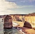 12 Apostles Carpark, Princetown, Australia (Unsplash).jpg