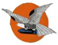 12th Aero Squadron Emblem.png