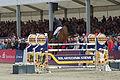 13-04-21-Horses-and-Dreams-Paul-Estermann (3 von 10).jpg