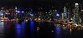 13-08-08-hongkong-sky100-42.jpg