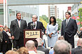13-09-03 Governor Christie Speaks at NJIT (Batch Eedited) (124) (9688098162).jpg