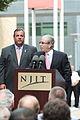 13-09-03 Governor Christie Speaks at NJIT (Batch Eedited) (172) (9684821797).jpg
