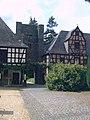 13-Burg Langenau-Innenseite der Toranlage.jpg