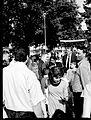 13.09.2009 Fest zum Welttag des Kindes (3918860919).jpg