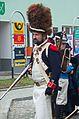 131 - Austerlitz 2015 (24334704775).jpg