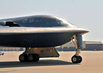 131st Bomb Wing B-2 Spirit 82-1070 Spirit of Ohio.jpg