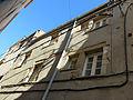 139 Can Carlí (Monistrol de Montserrat), façana c. del Puig.JPG