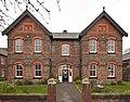 13 New Hall, Fazakerley.jpg