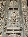 13th century Ramappa temple, Rudresvara, Palampet Telangana India - 164.jpg