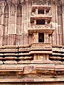13th century Ramappa temple, Rudresvara, Palampet Telangana India - 193.jpg