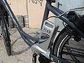14-01-24-на велосипеде в Пальма-RalfR-DSCN1100-02.jpg