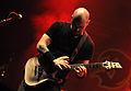 14-04-19 DevilDriver Chris Towning 07.jpg
