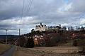 140216 Burg Ranis Ansicht Stadtwiese.jpg