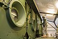 140327-A-TW638-183 - Laundry Advanced System at Fort Mccoy, Wis. (Image 11 of 31).jpg