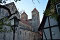 141019-2 Schloss Quedlinburg.JPG