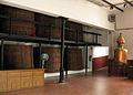 142 Antiga fàbrica Calisay, actual centre cultural.jpg