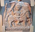 144 - Baker Fethiye inv. 1481.JPG