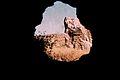 145Zypern Nea Paphos Königsgräber 8 (13903993838).jpg