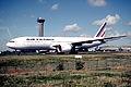 145fk - Air France Boeing 777-228ER, F-GSPI@CDG,11.08.2001 - Flickr - Aero Icarus.jpg