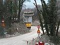 149 (il sito dei futuri tunnel principali L.V.) 28.jpg