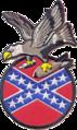 149thTactical Fighter Squadron - Emblem.png