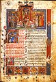 14th-century painters - Illuminated Chronicle - WGA15946.jpg