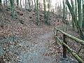15-02-08-Aussichtsturm-Eberswalde-Brunnenberge-RalfR-P1040295-02.jpg