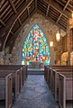 15-07-102, chapel - panoramio.jpg