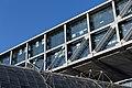 150524 Berlin Hauptbahnhof Ostfassade Detailansicht.jpg