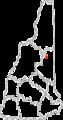 150px-NHMap-doton-Bartlett.png