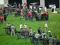 150th Gettysburg Reenactment 2013 (9178808383).jpg