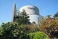 151017 Espace Felissimo Hall Kobe Japan02s3.jpg