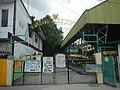 1555Barangays Landmarks Los Baños, Laguna 22.jpg