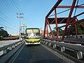 1572General Trias Tanza Cavite Roads Landmarks 05.jpg