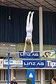 15th Austrian Future Cup 2018-11-23 Aidan Jordaan (Norman Seibert) - 03093.jpg