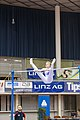 15th Austrian Future Cup 2018-11-23 Aidan Jordaan (Norman Seibert) - 03097.jpg
