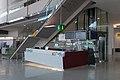 16-07-05-Flughafen-Graz-RR2 0437.jpg
