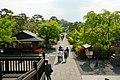 160501 Zenkoji Nagano Japan07n.jpg