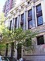 160 Lexington Avenue 30th Street facade.jpg