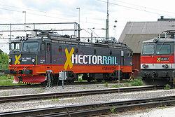 161-106-0 Hallsberg 2006 SRS.jpg