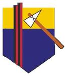 16 Fighter-Interceptor Sq emblem.png