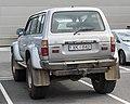 17-08-05-Island-Auto-RalfR-DSC 3220.jpg